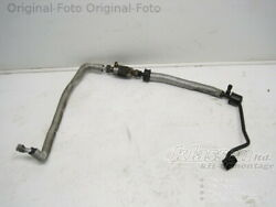 Air Conditioning Pipe Bentley Arnage 6.8 V8 09.99-