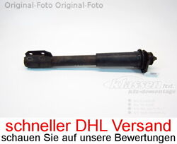 Shock Absorber Front Right Ford Mustang Usa 1994- Yr33-18a084-aa
