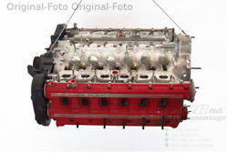 Engine Ferrari TESTAROSSA 390 Ps 23266 F113B