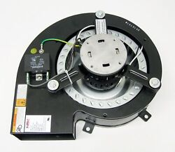 Pellet Stove Insert Blower Convection Fan For Harman Accentra 3-21-47120