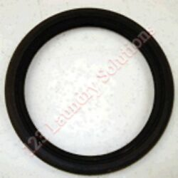 Washer Seal Lip 0450-10354 Lpdw Ptfe For Ipso F100253-1p