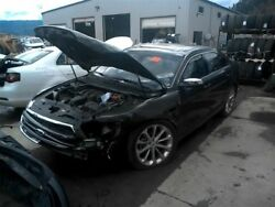 Taurus  2017 Carrier Assembly 7862327
