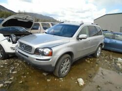 Automatic Transmission Fits Volvo Xc90 6 Cylinder Fwd 2010 2011 2012 2013