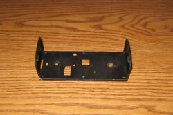 Lionel 2689t Tender Base Plate Free Ship