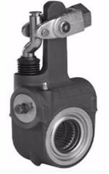 Truck And Trailer Automatic Slack Adjuster With Oem / Genite Standard As1144