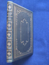 TAMMANY HALL Proceedings SIGNED by WILLIAM M. TWEED to CHARLES E WILBOUR 1st Ed.