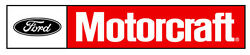 Motorcraft CCM12 Electronic Climate Control Module