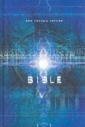 Bible New Century Version Bible Ncv By Lucado, Max Mixed Media Product Book