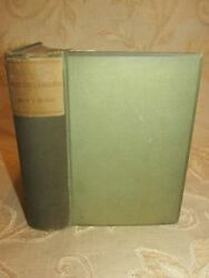 Antique Book Of The Ingoldsby Legends Or Mirth And Marvels - 1879