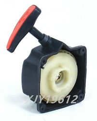 Recoil Pull Starter For 2hp 3.5hp Two-stroke Outboard Boat Engine