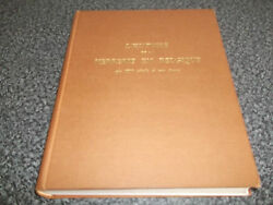 Book The History Of Glass Making In Belgium 2nd Century To Today French Text 1st