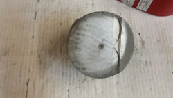 383 Mercury Single Piston And Pin .060 Over Left Side Only 1958 Thru 1960