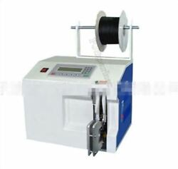 New Machine Wire Cable Tie Machine Ds-z505 Promotional 1pc Ip