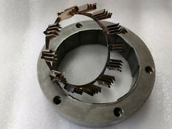 D4fz7b456a Nos Genuine Ford Oem Ring Assembly Rare Obsolete Part