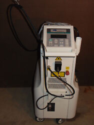 COOL TOUCH by New Star - Professional Dermatologist Skin Treatment Laser NS130