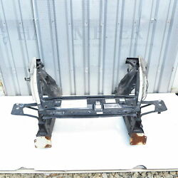 Body Component Front Maserati 4200 Frame
