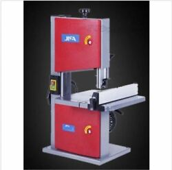 Wooden Beads Vertical Table Panel Small Type New Blanking Machine Saw Machine As
