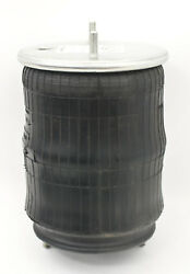 1r11-115 Goodyear Air Spring Rolling Lobe Airbag Commercial Truck Part Fits Mci