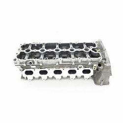 Cylinder Head Right Lamborghini Gallant 5.0 08.03- L 510
