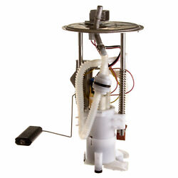 Delphi Fuel Pump Module Fg0880 For Ford Mustang 2006-2009