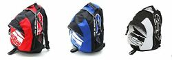 AXO Commuter BackPack for Motorcycle Riding $14.99