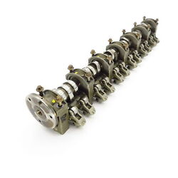 Camshaft Right Mercedes S-class C216 W221 Cl 65 Amg M 275.982
