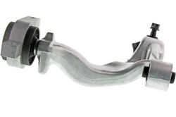 Suspension Control Arm & Ball Joint Assembly fits 2006-2007 Infiniti M35 M45  ME