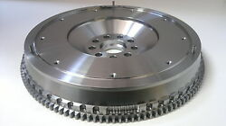 Bmw E60 M5 E63/64 M6 S85 Lightweight Flywheel Sachs Clutch Kit And All Bolts