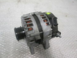 KIA CEE'D 1.6 D 94KW 5P 6M (2013) REPLACEMENT ALTERNATOR 373002A850 2611067