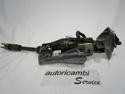 96819480ZD STEERING COLUMN CITROEN C5 2.0 D 6M 5P 103KW (2010) REPLACEMENT USED