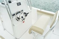 Complete Cushion Set For Release Boats 238rx/custom Made Any Color