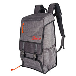 Igloo Daytripper Insulated Backpack Fashionable Functional Backpack Cooler New