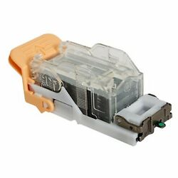 Xerox Workcentre 7775 7765 7755 7665 7655 Cartridge Holder For Refill Staples Nu