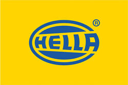 Hella Inc.   AC AccumulatorReceiver Drier  351335231