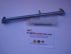 Bultaco Alpina Side Stand New Part Sherpa Kit Campeon New Side Stand Lobito