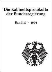 1964 Band 19 - 1966 By Daniel Kosthorst German Hardcover Book Free Shipping