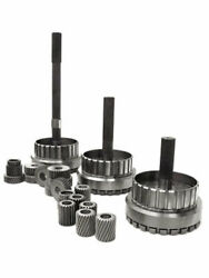 Hughes Performance Powerglide Planetary 1.69 Ratio Gear Sets Spur 8 Andhellip Hp169pgk