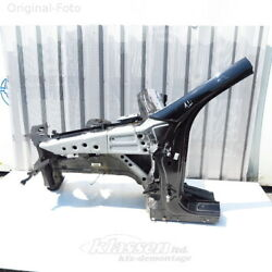 body left Mercedes gl X164 A column support