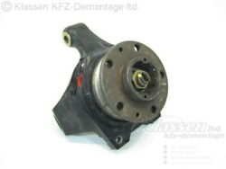 stub axle wheel hub front Right Ferrari 348 08.90-