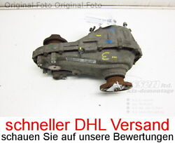 transfer case Jeep Grand Cherokee III 06.05- 3.7 157 kW P52105928AB