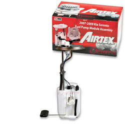 Airtex Fuel Pump Module Assembly for 2007-2009 Kia Sorento 3.8L 3.3L V6 - he