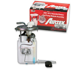 Airtex Fuel Pump Module Assembly for 2007-2012 Hyundai Elantra 2.0L L4 - mn