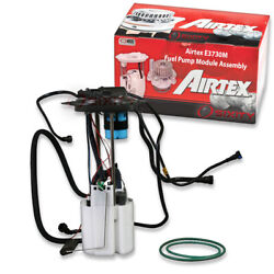 Airtex E3730M Fuel Pump Module Assembly - Hanger Sending Float Reservoir Set iy