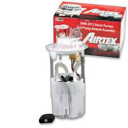 Airtex Fuel Pump Module Assembly for 2008-2013 Smart Fortwo 1.0L L3 - Hanger hj