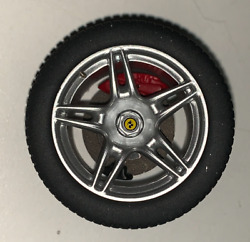 118  BBR Wheels sets for the  Ferrari Enzo   EX00024
