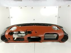 97-04 Porsche Boxster 986 Dashboard Used Oem