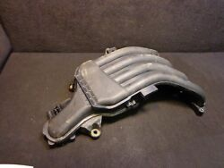 17110-zy6-003 Intake Manifold 2004 And Later Bf 135-150 Hp Honda Outboard Part