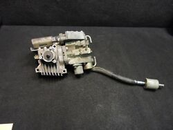 68f-12170-00-00 Camshaft/fuel Pump Assy 2000 150-200 Hp Yamaha Outboard Part
