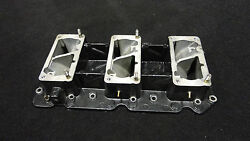 Adapter Plate Assembly Mercury/mariner 2000 200hp Outboard Boat Motor 500