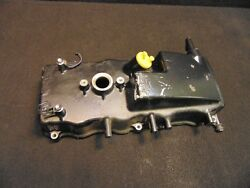 11100-99800 Cylinder Head Cover 1998-2009 Df 60-70 Hp Suzuki Outboard Motor Part